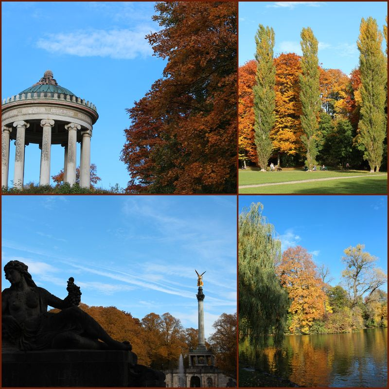 PicMonkey Collage_Herbst