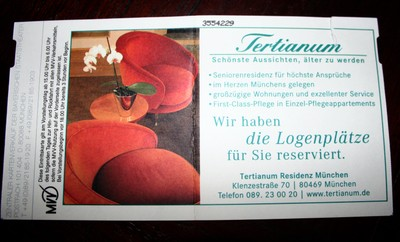 Ticket_nationaltheater